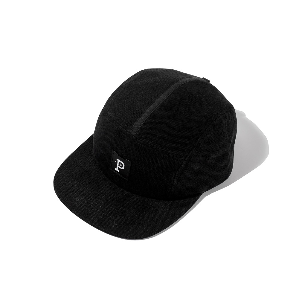 CORNER FLAG CAMP CAP